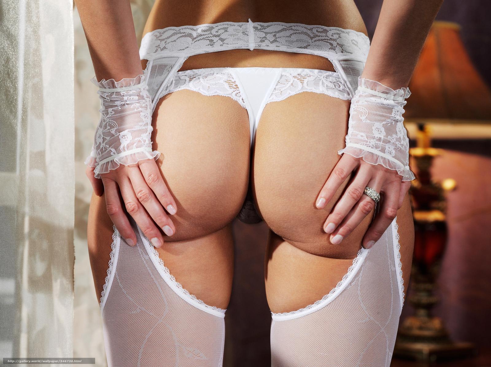 Тёлки в белых сарафанах юбках и штанишках фото 13 фотография