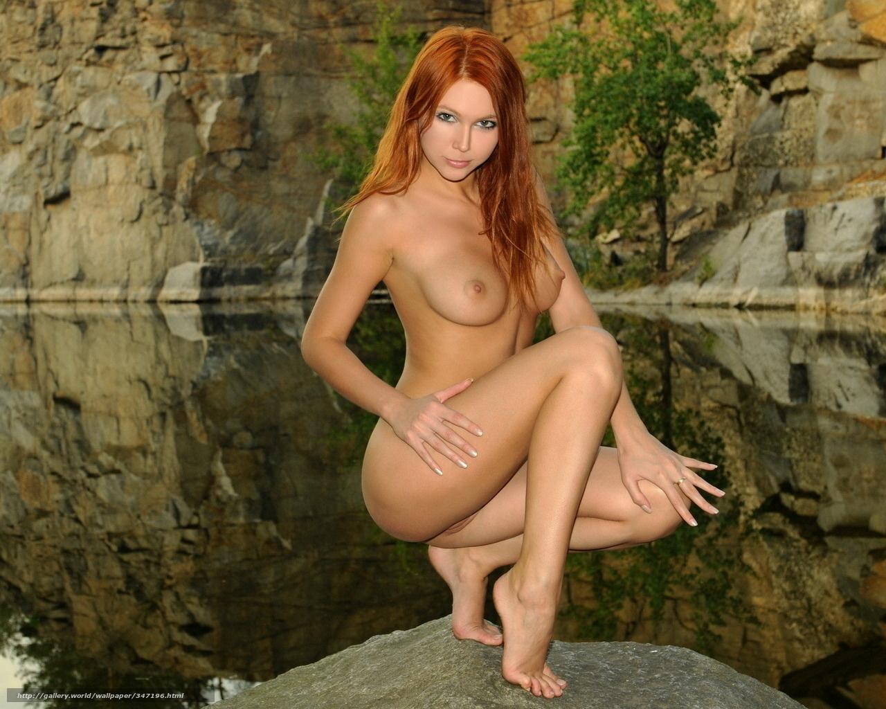 Самые красивые девушки голы фото 24 фотография