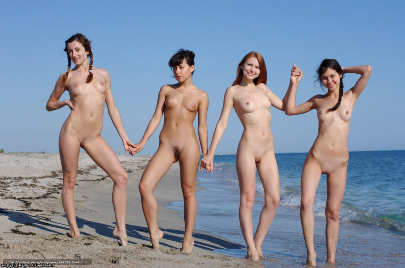 Фотки голых девчонок самары на пляжах 22 фотография