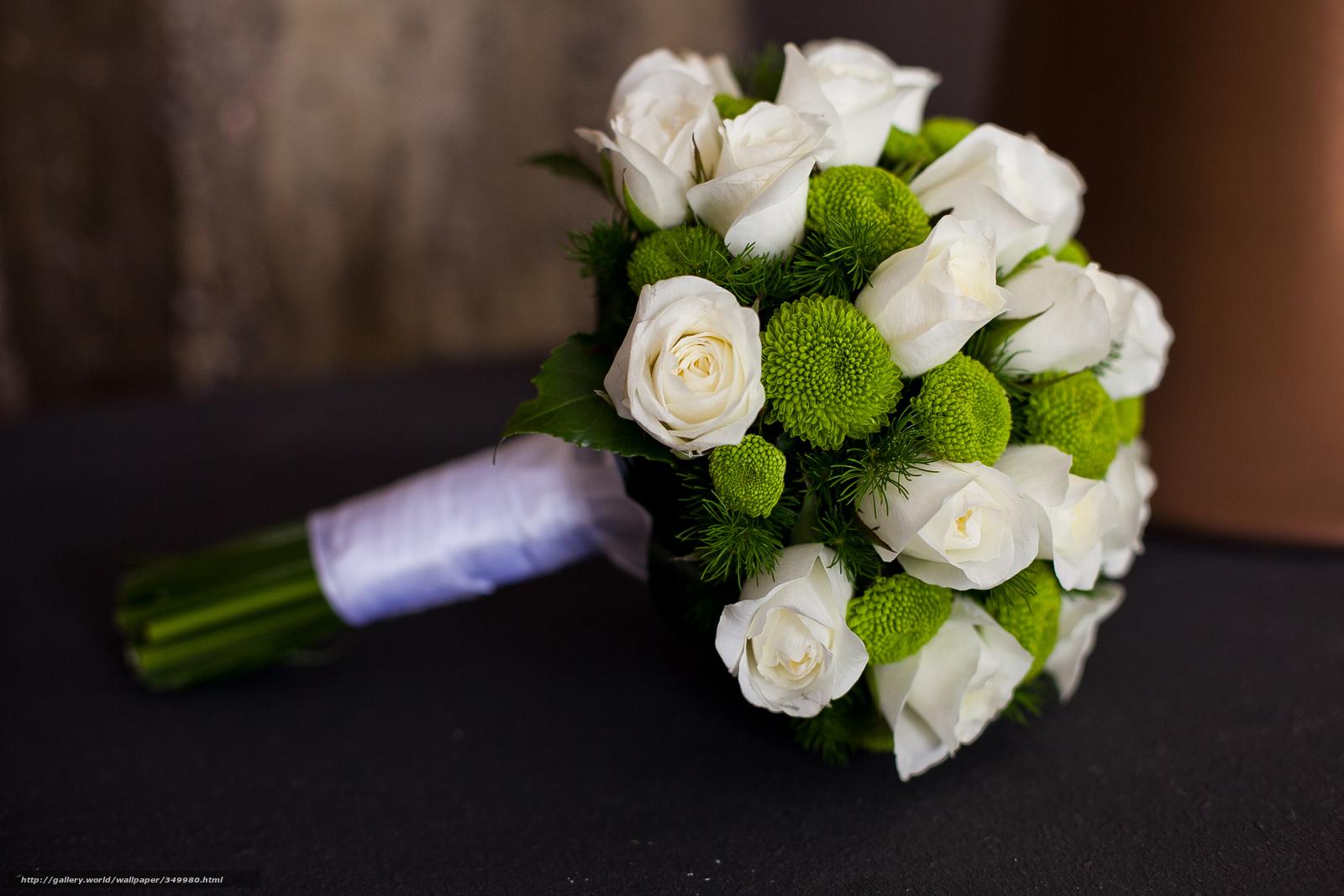 Свадебные цветы: как выбрать самый красивый букет и яркое 84