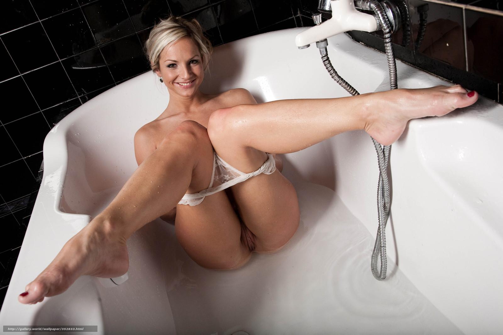 Русские звезды женщины голые 6 фотография