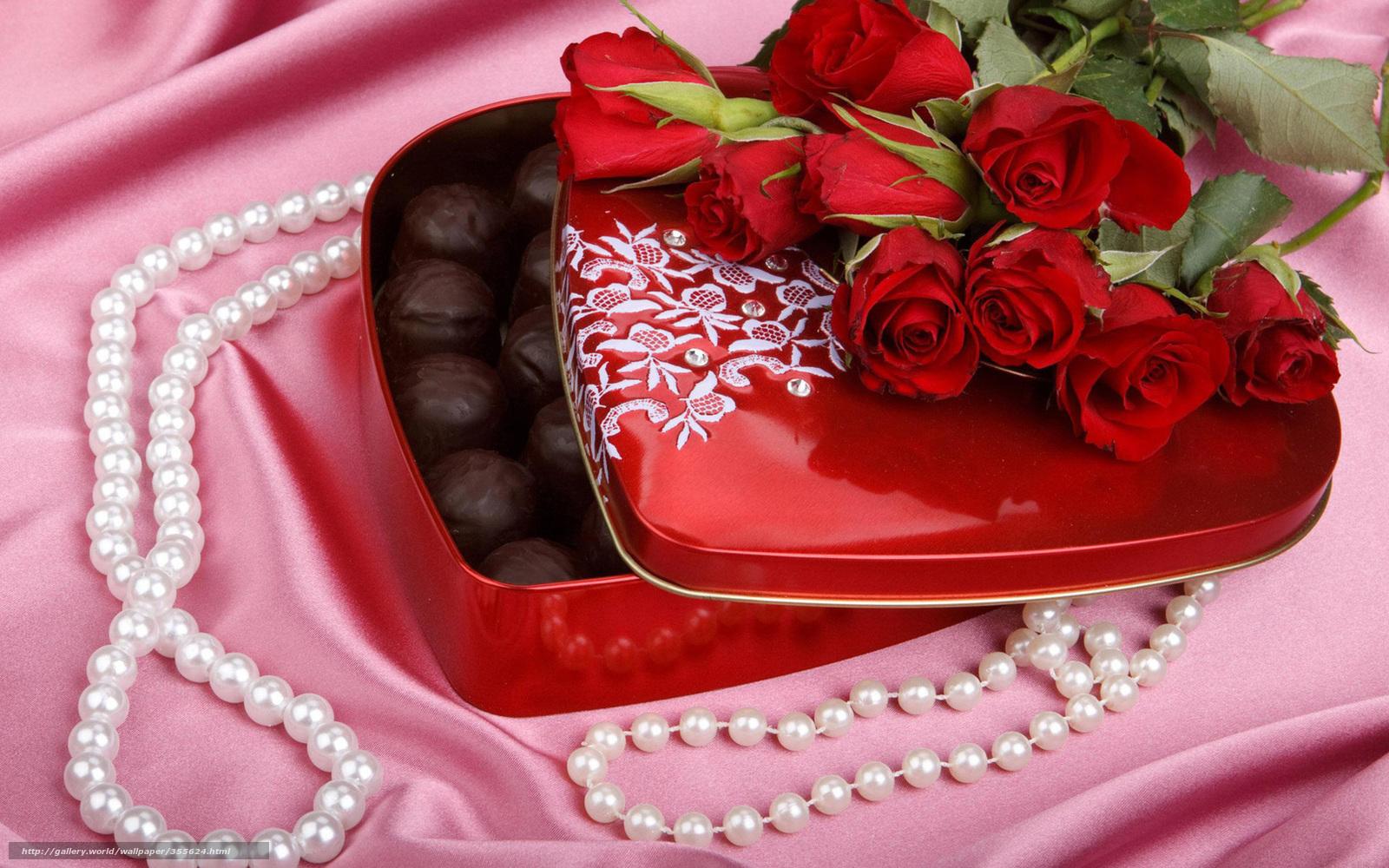 Конфеты сладости шоколад еда