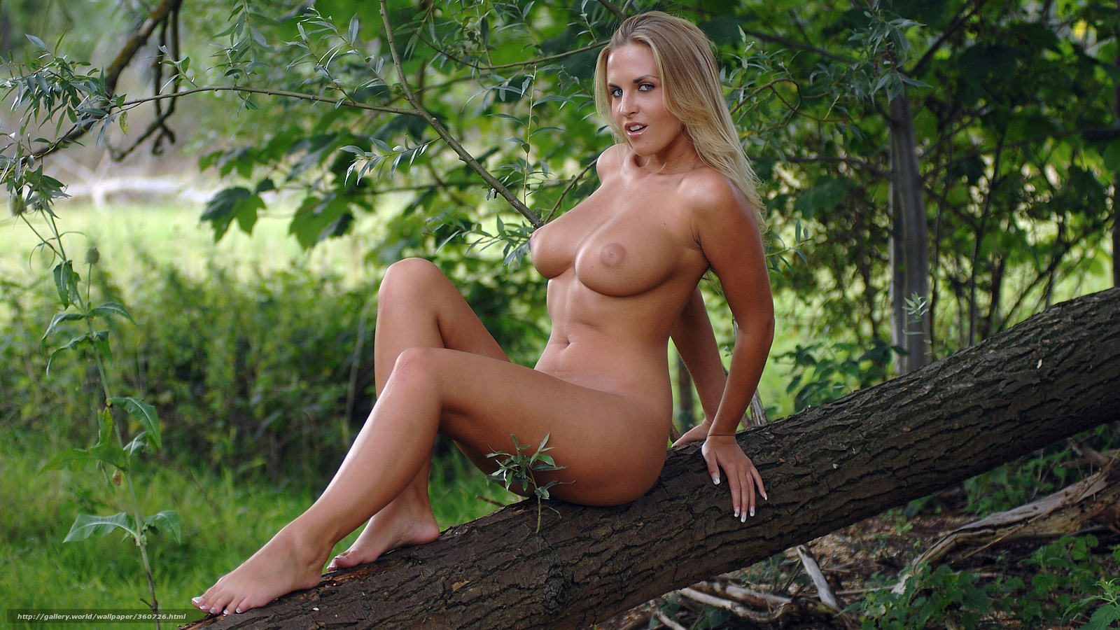 Фото голая девушка hd 2 фотография
