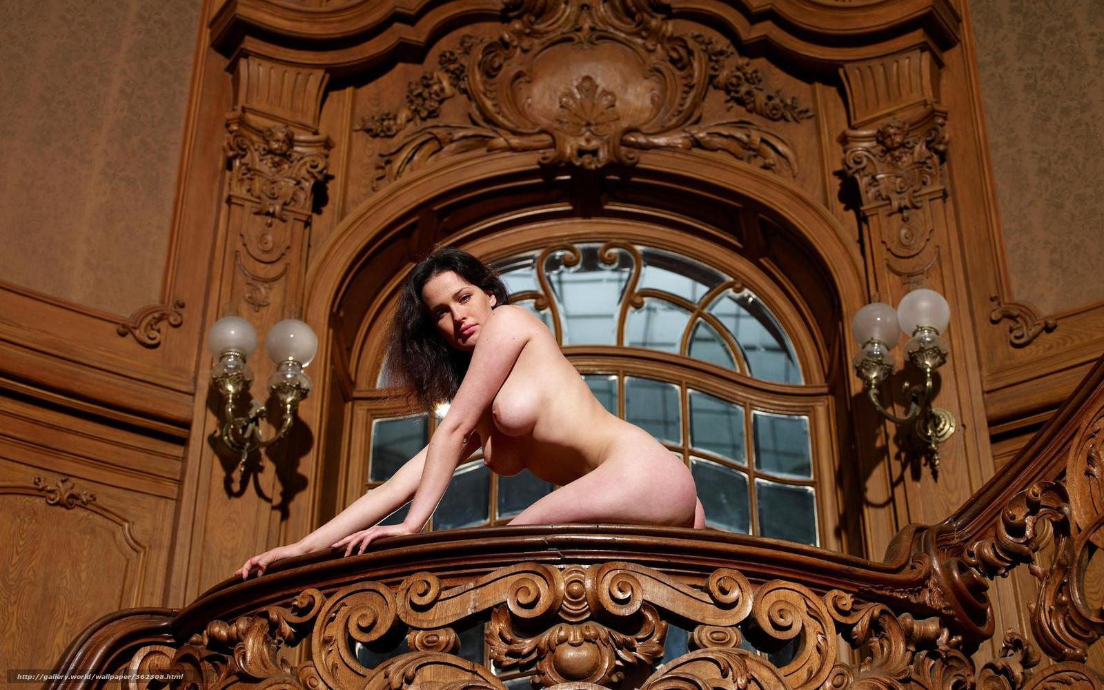 Смотреть онлайн бесплатно эротика во дворце 2 фотография
