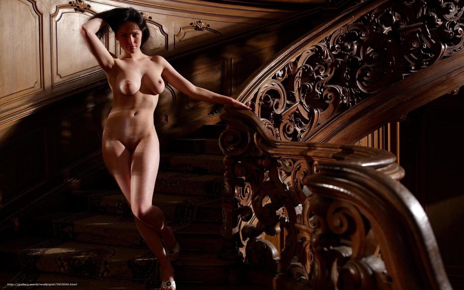 Смотреть онлайн бесплатно эротика во дворце 12 фотография