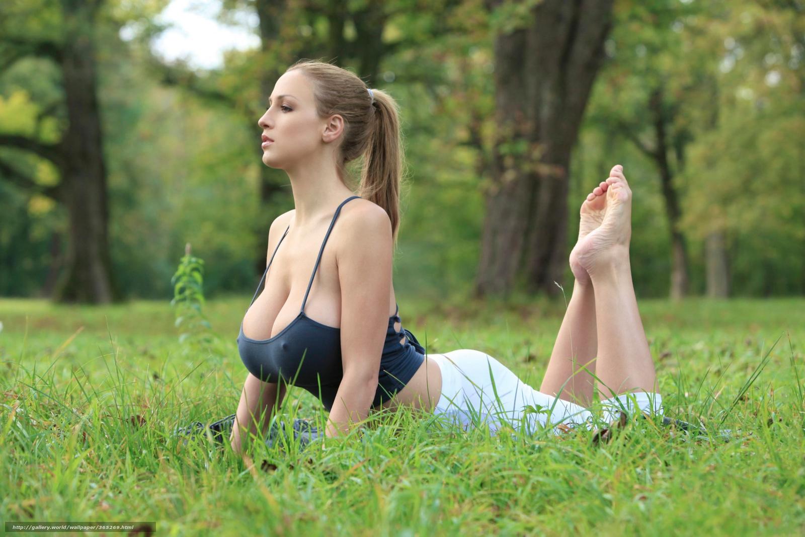 Частное домашнее порно фото девочек на пикнике 9 фотография