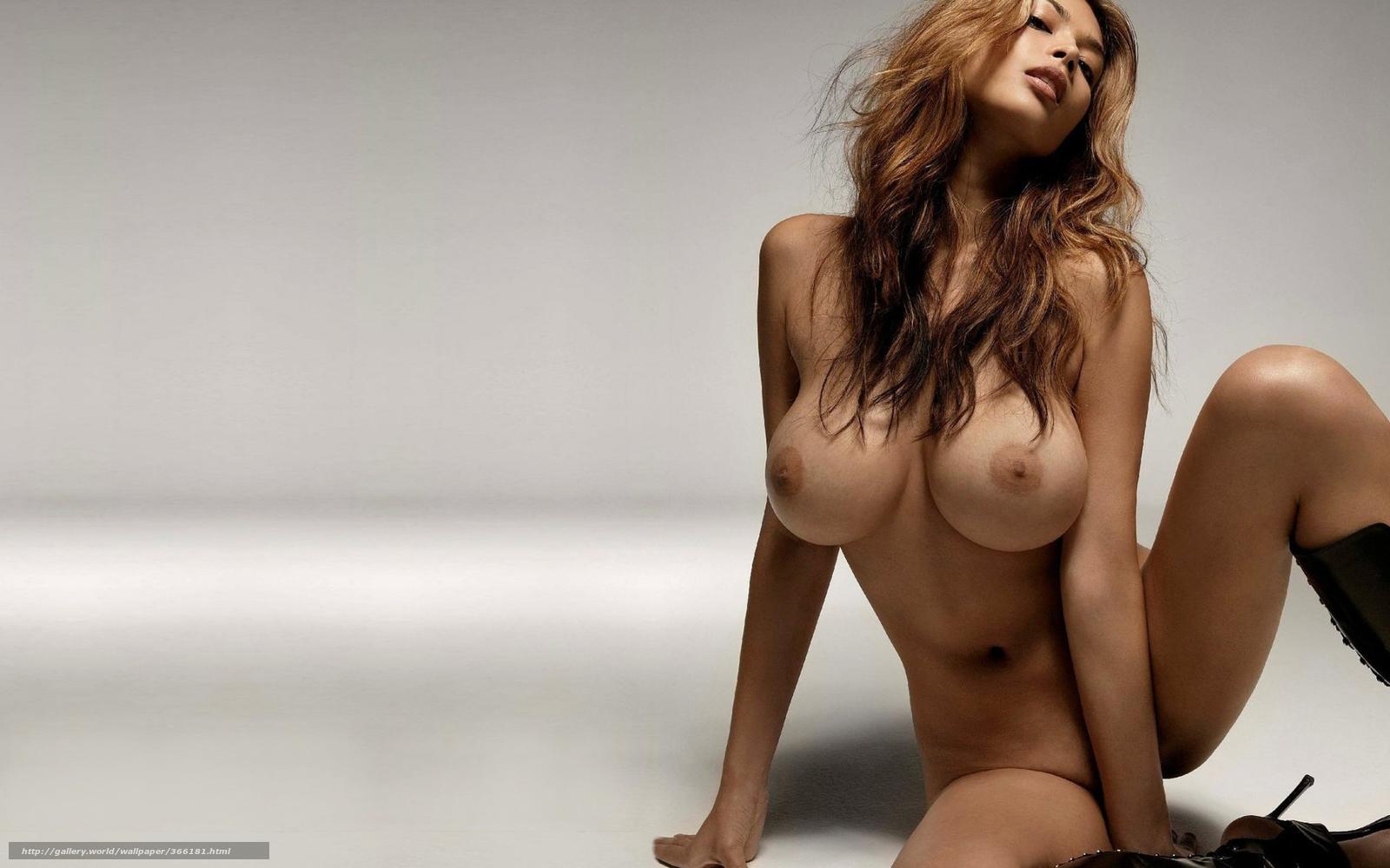 Фото женской груди смотреть онлайн бесплатно 9 фотография
