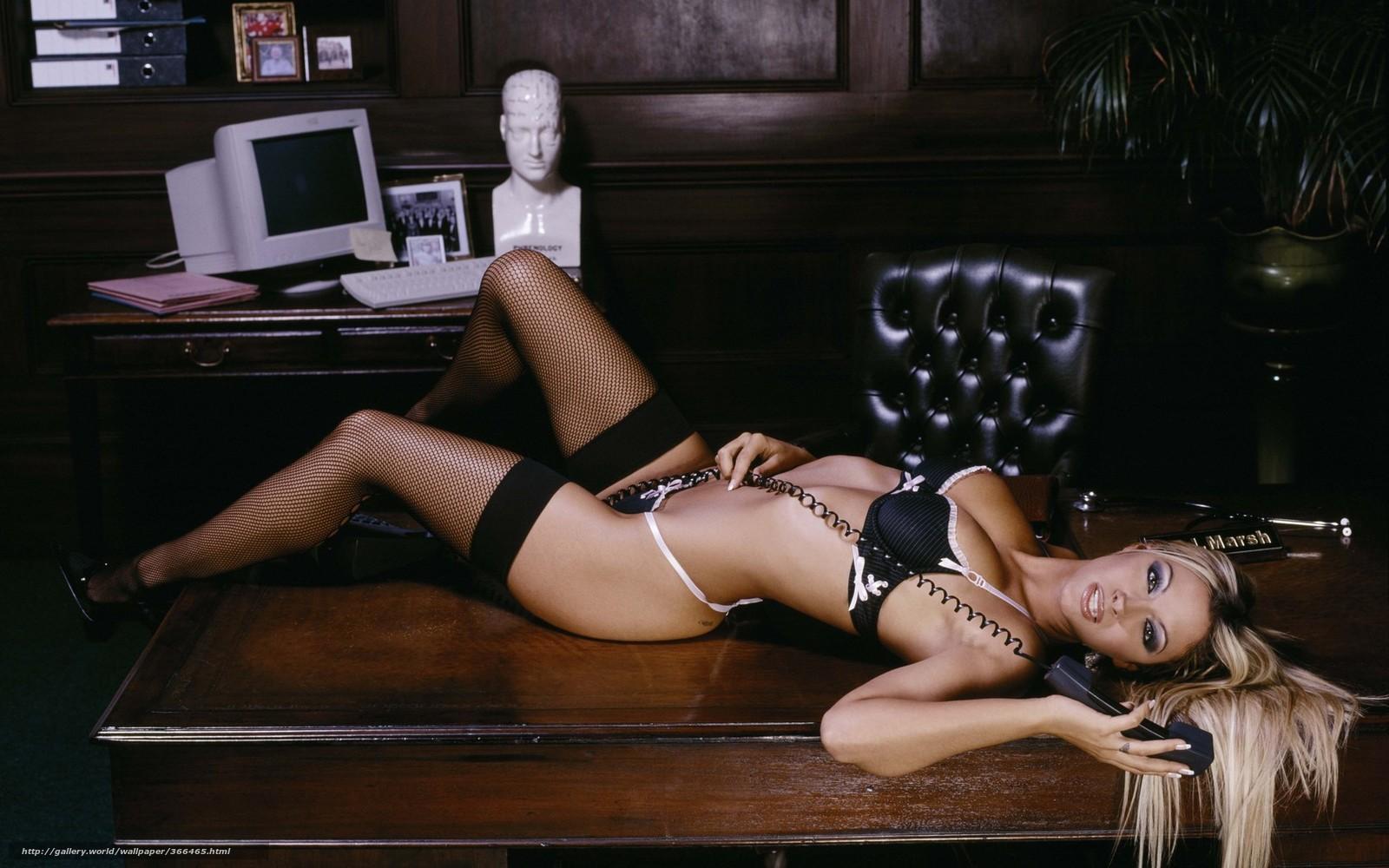Супер секретарши фото секси 26 фотография