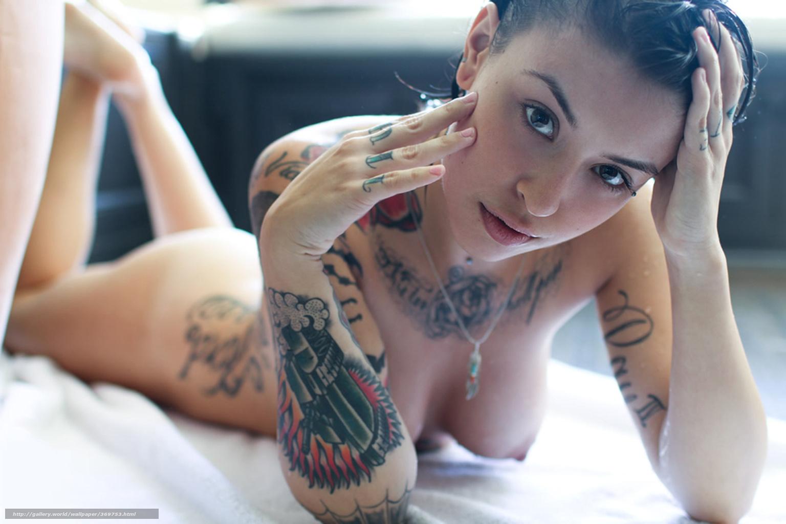 Nude girl ful size pix album erotica shaved wife
