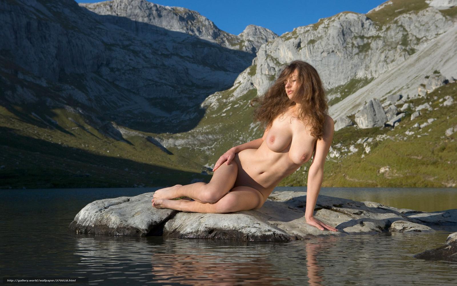 Фото озеро эро 17 фотография