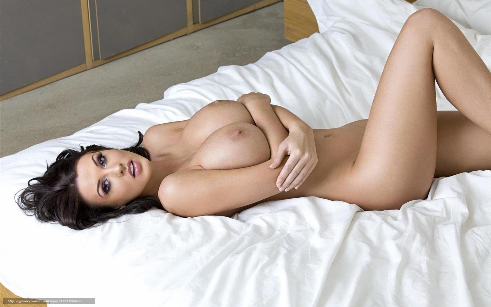 Самая красивая голая девушка фото 23 фотография