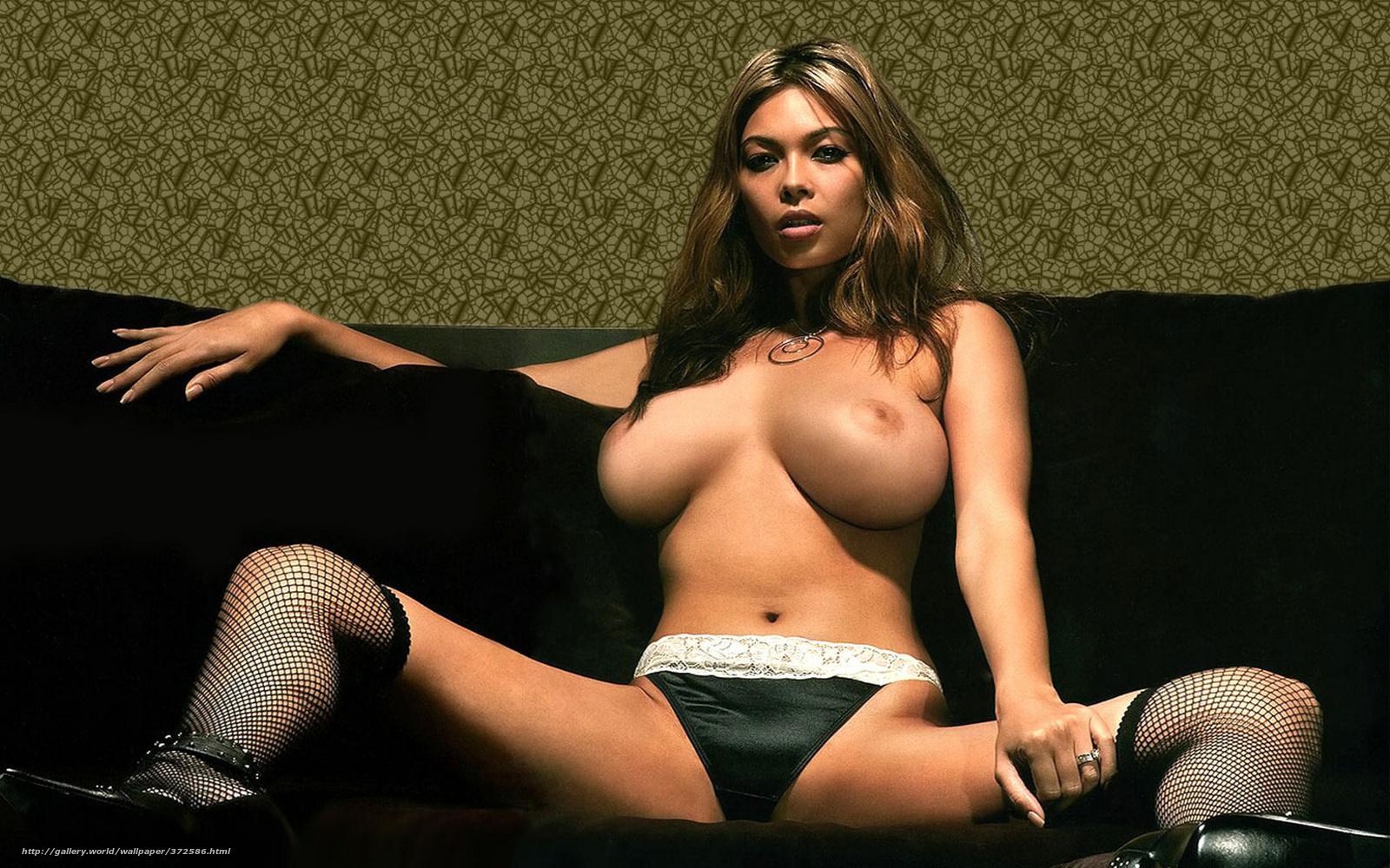 Российские секис девушка 16 фотография