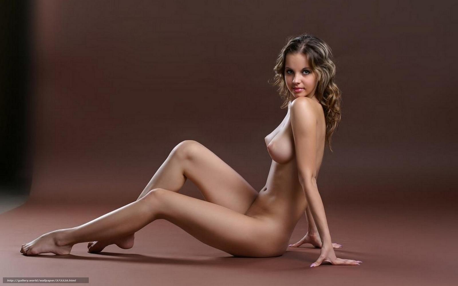Смотреть бесплатно эротические фото девушек из росто 7 фотография
