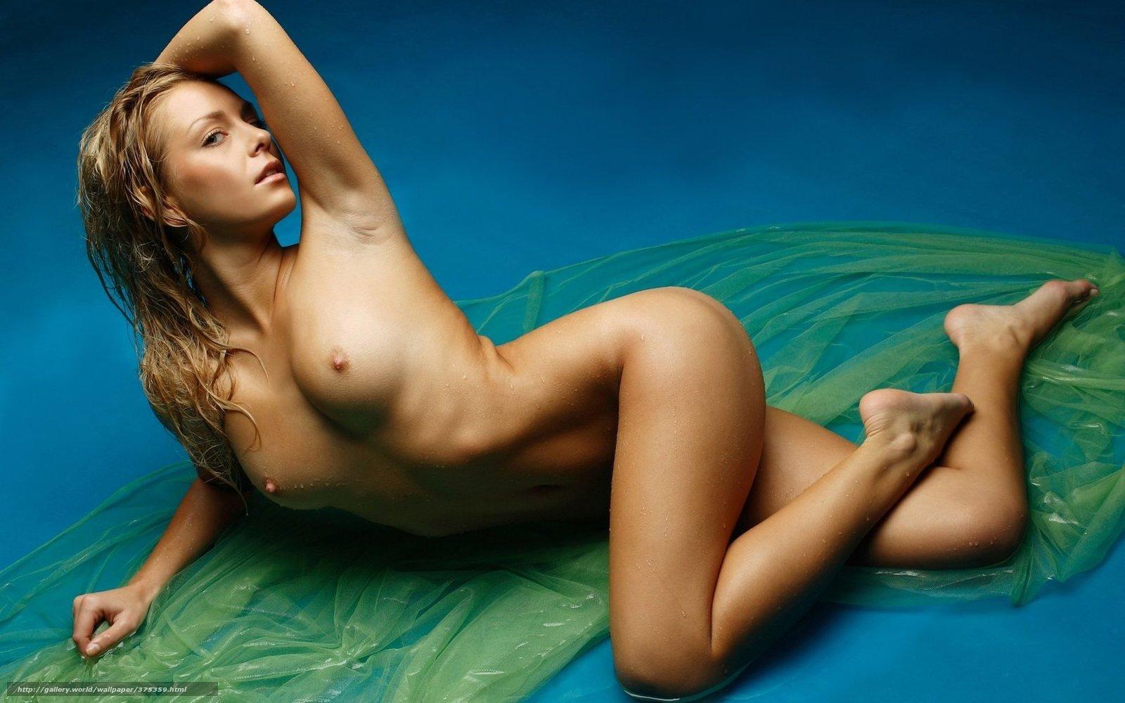 Фото самых красивых голых девушек 25 фотография