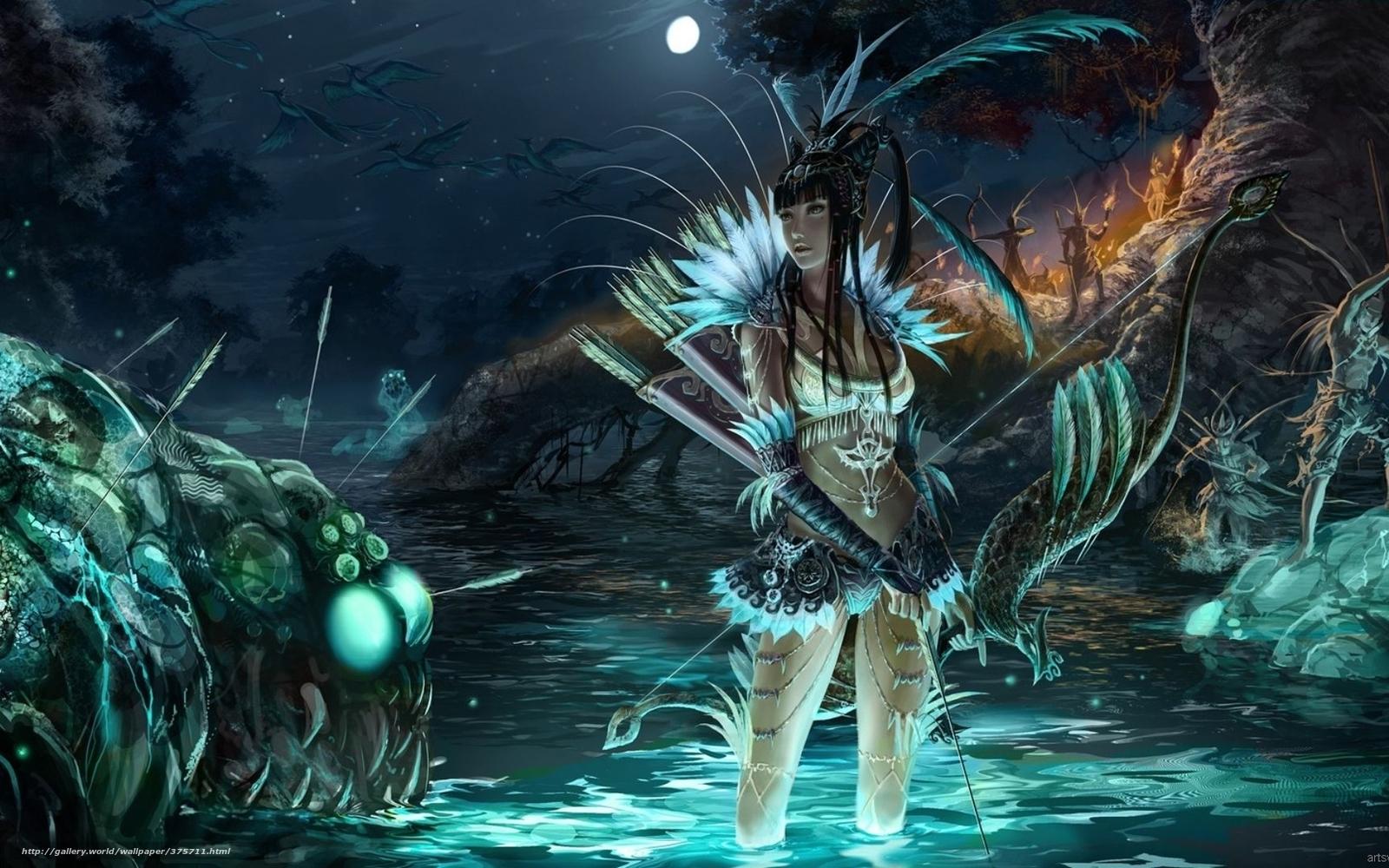 Monster fantasyporn download erotic videos