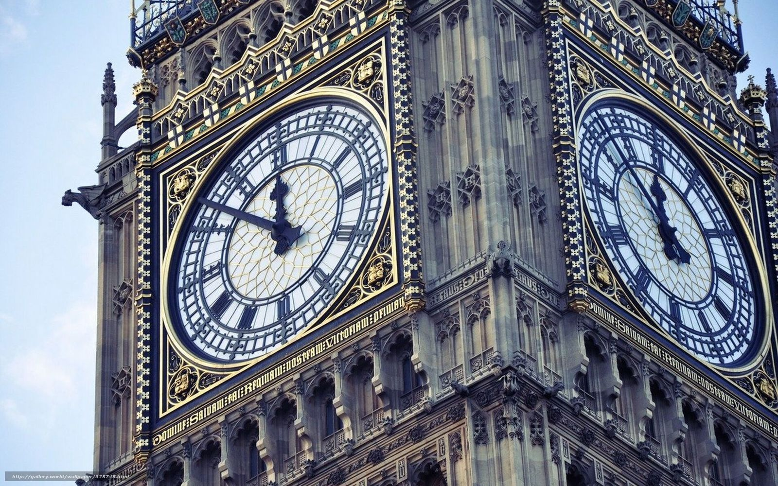 Рабочего стола англия лондон биг бен