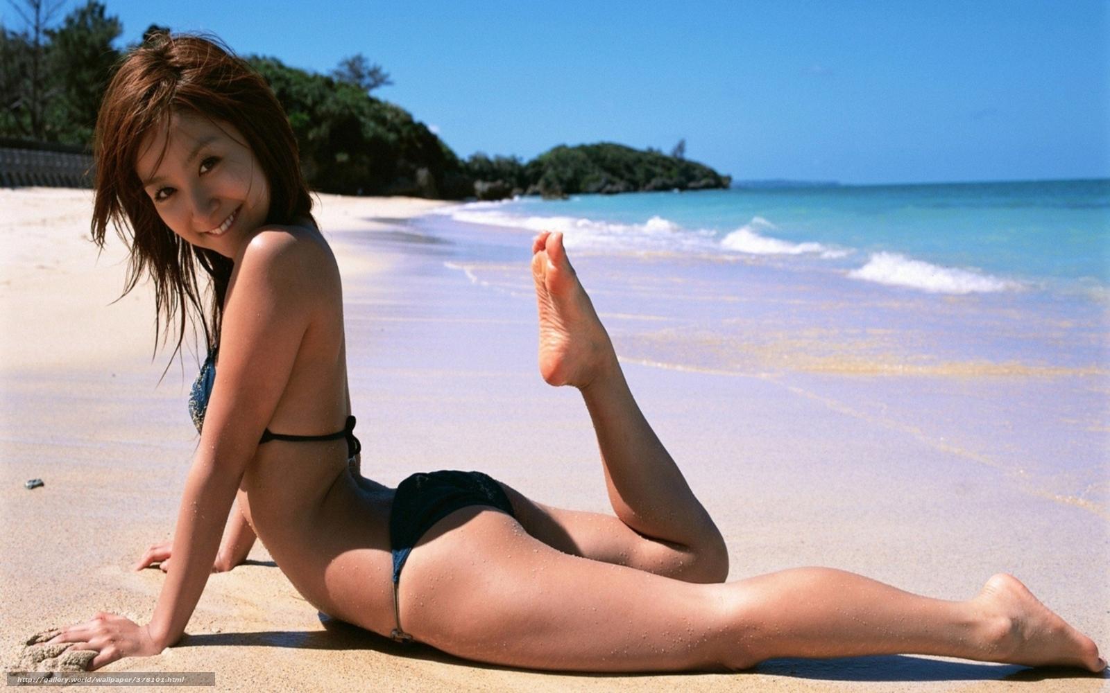 Фото красивых тайских девушек тайки фото модели 26 фотография