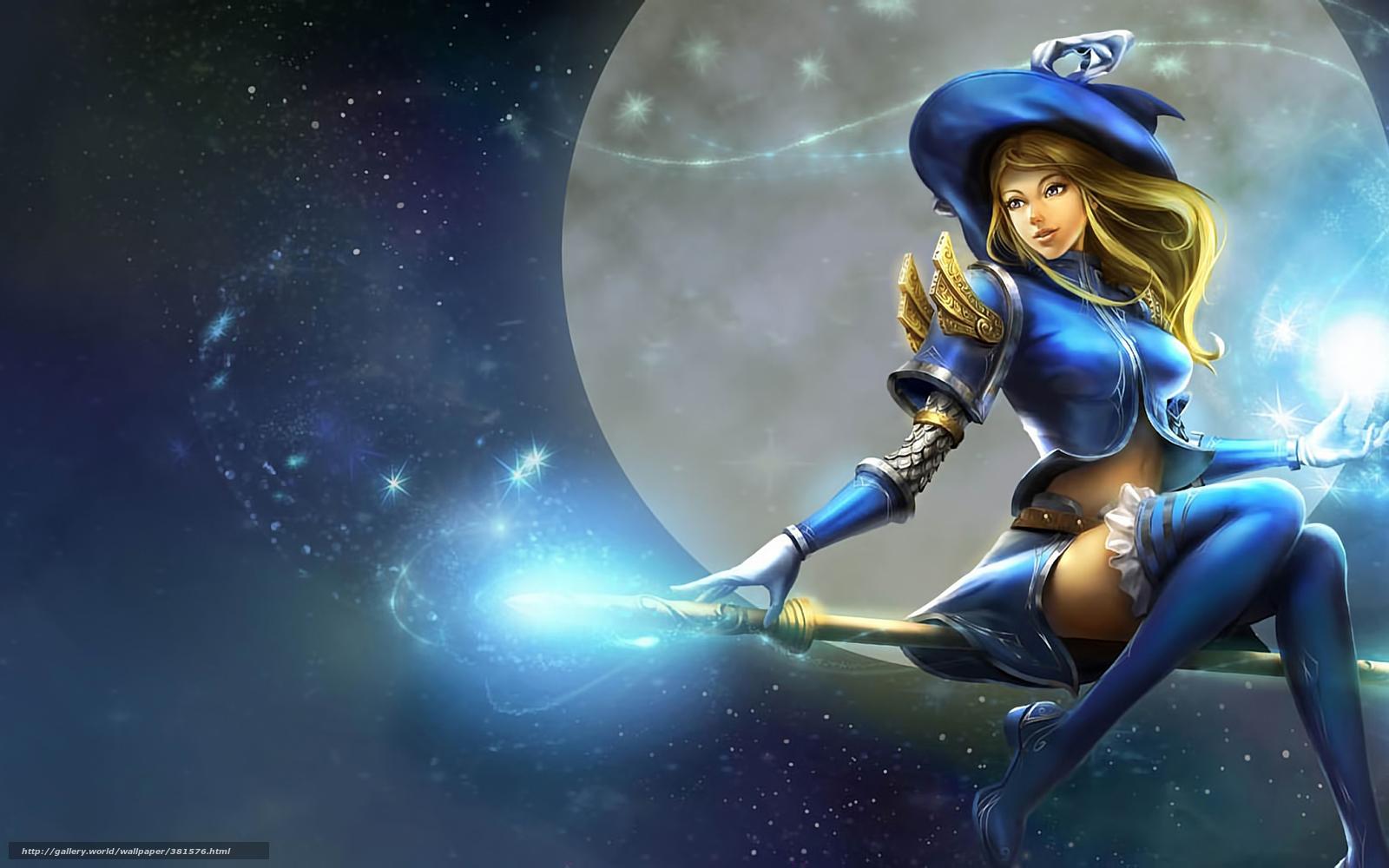 Хентай девочка волшебница исука онлайн 16 фотография