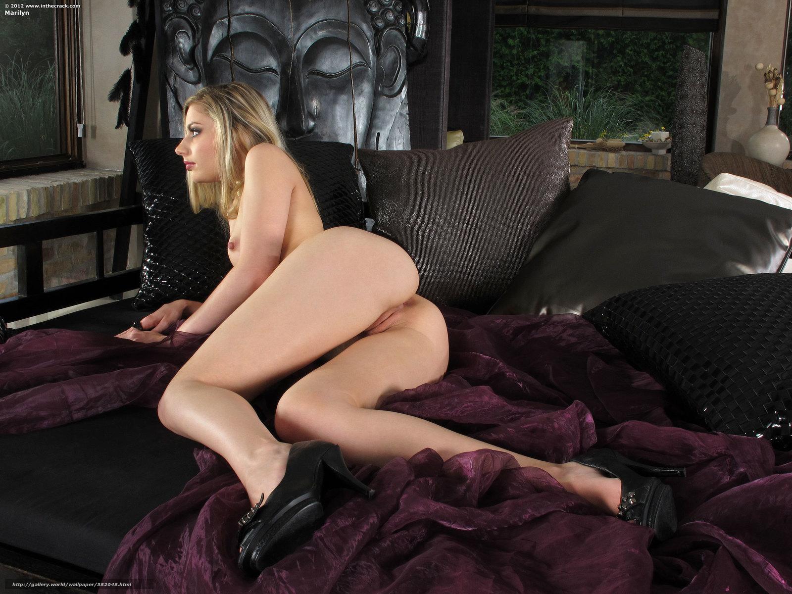 Фото сексуальних секретарш 1 фотография
