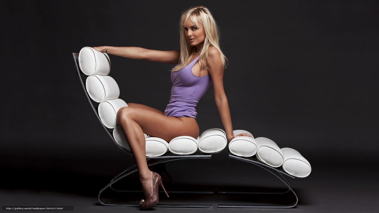 Смотреть секс сидя на кресле 28 фотография