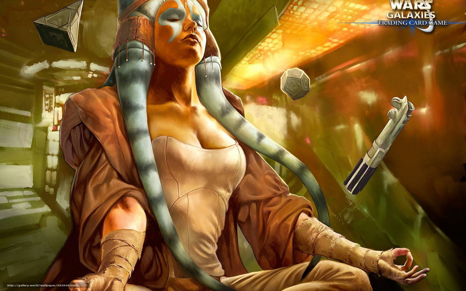 Star wars hot females nude clips