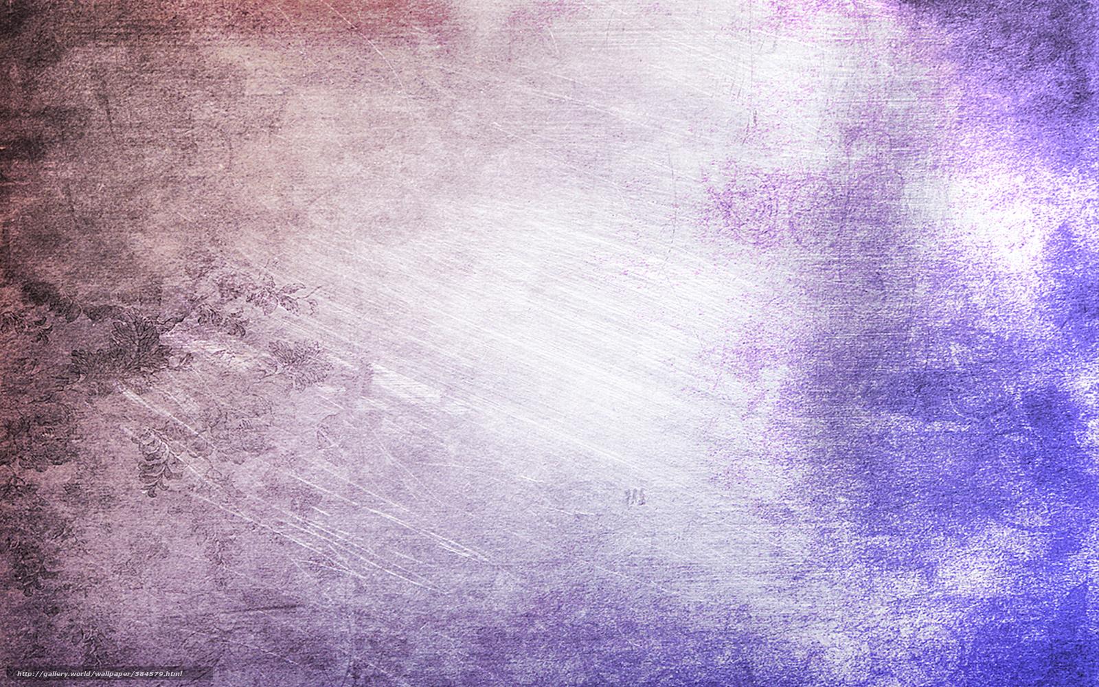 текстура, свет, узоры, царапины, фото, обои, картинка #384579 ...