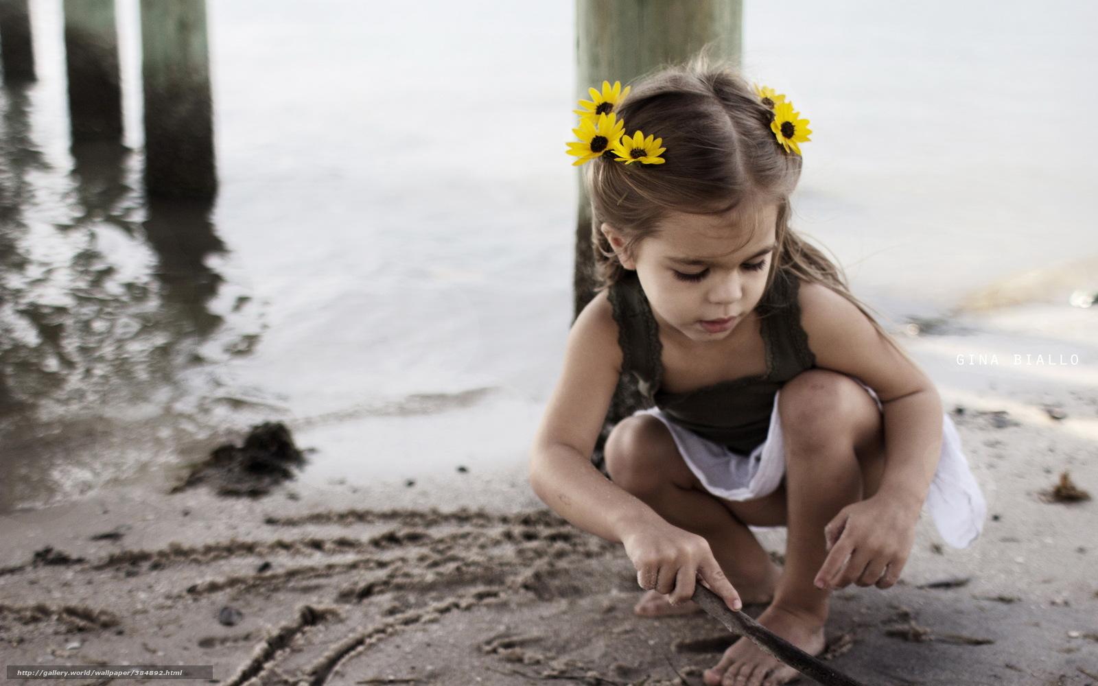 Фото писяющихся на пляже 2 фотография