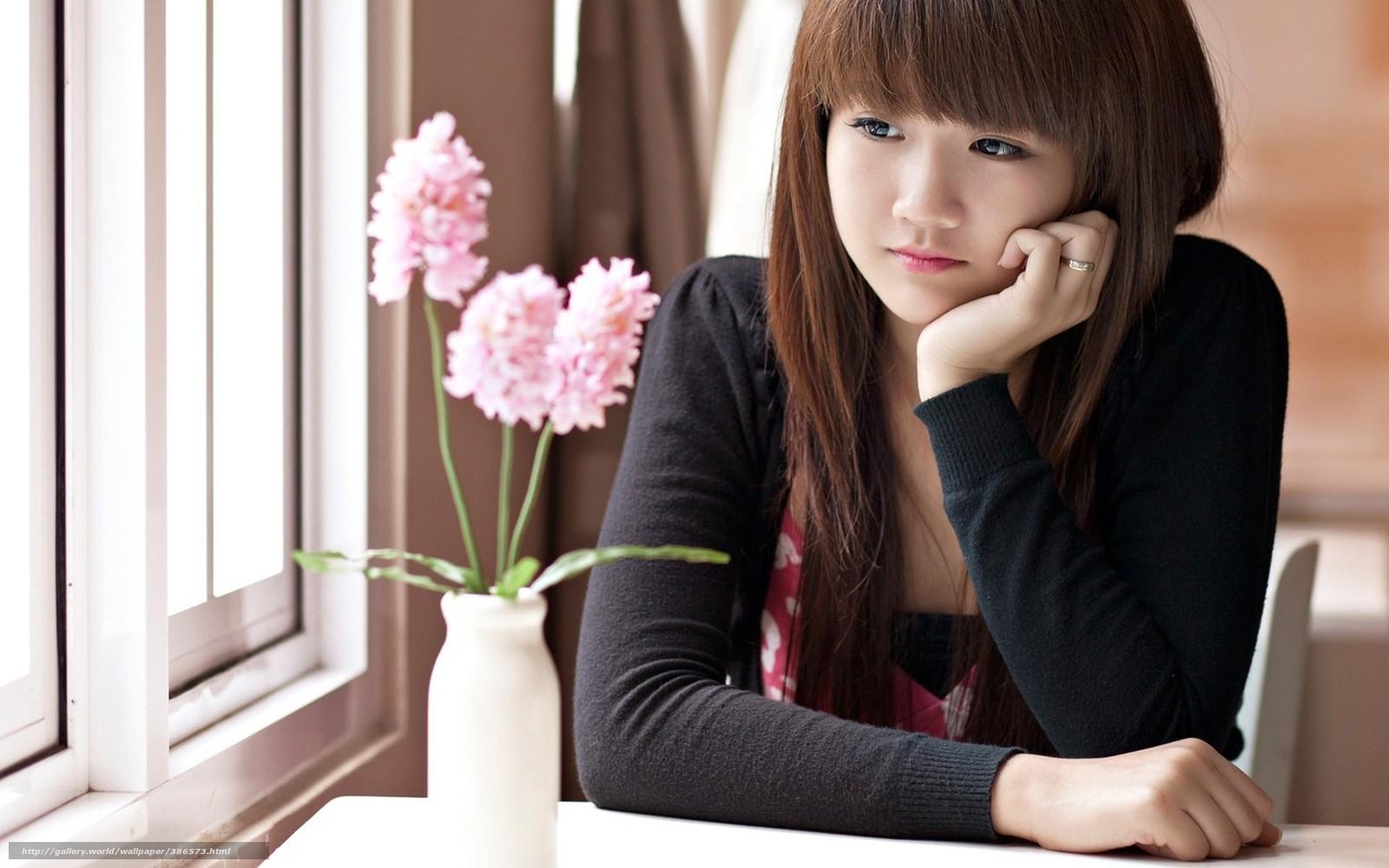 Смотреть азиатских девушек 23 фотография