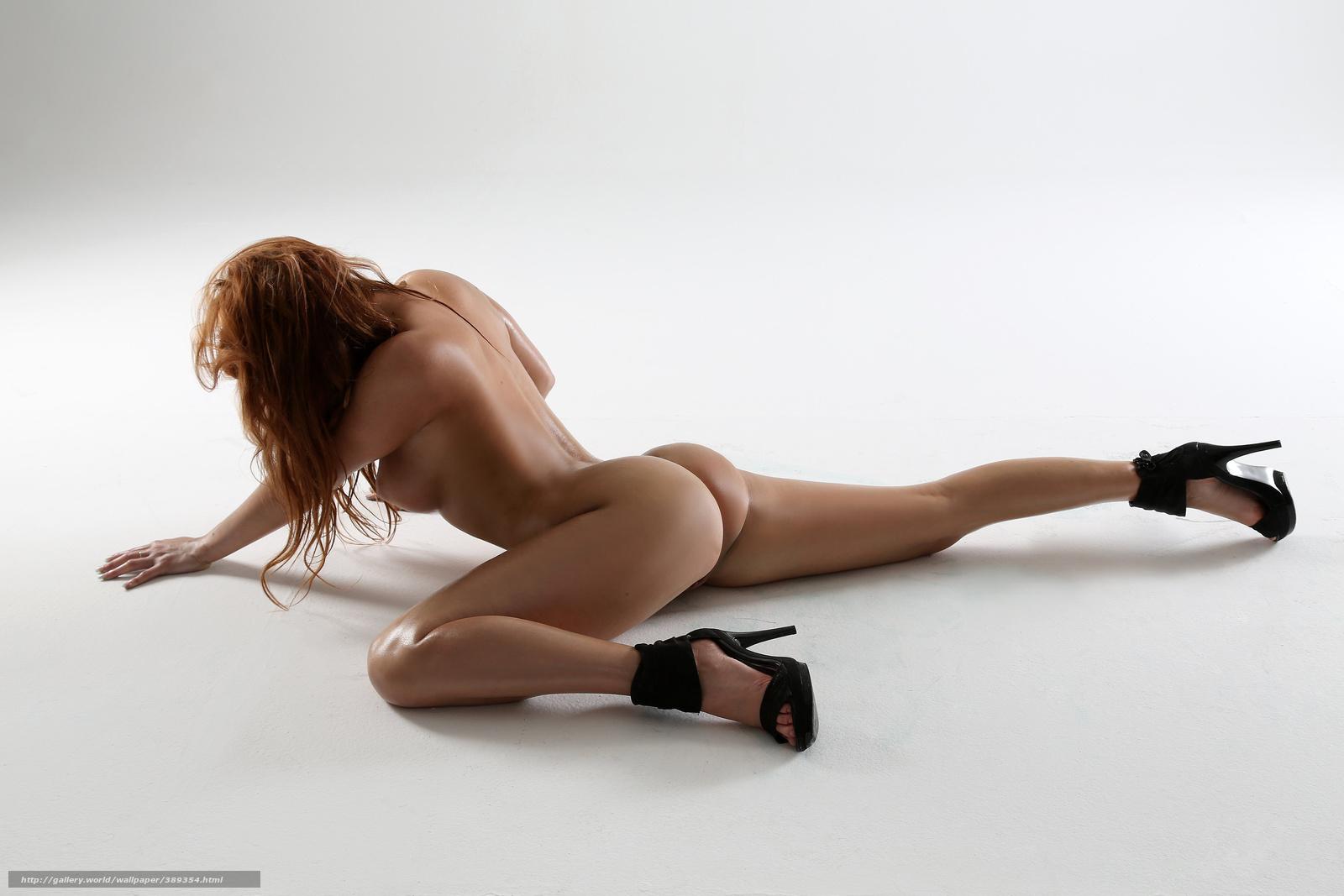 У девушек между ног hd 1 фотография