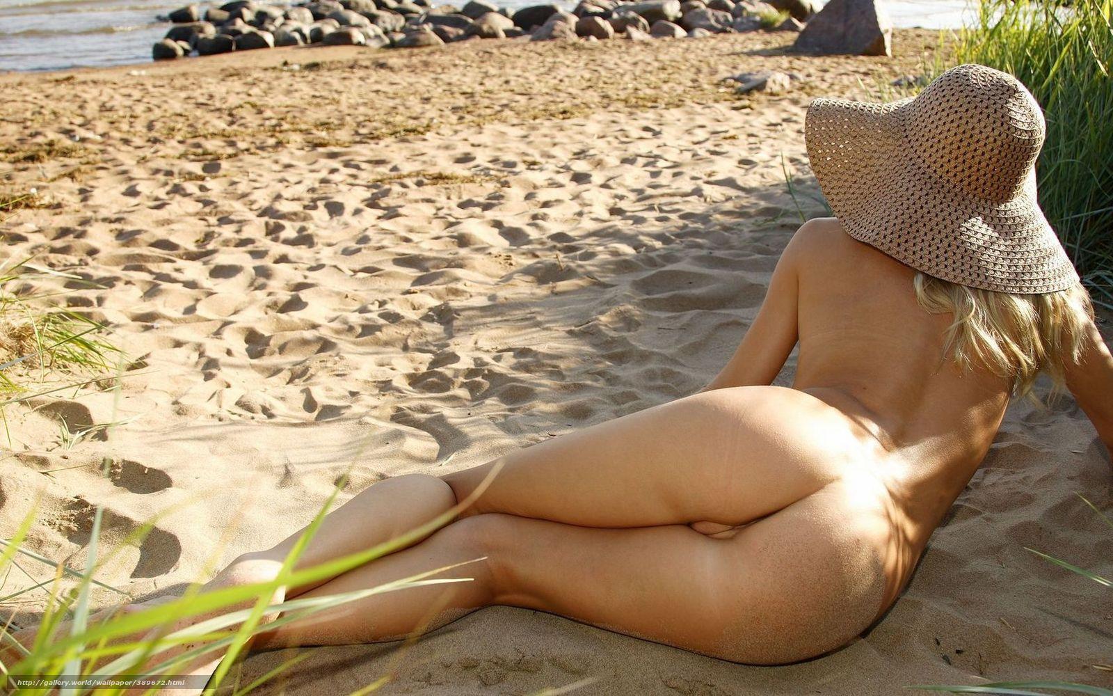 Фото упражнения азиаток занимаются на пляже 19 фотография