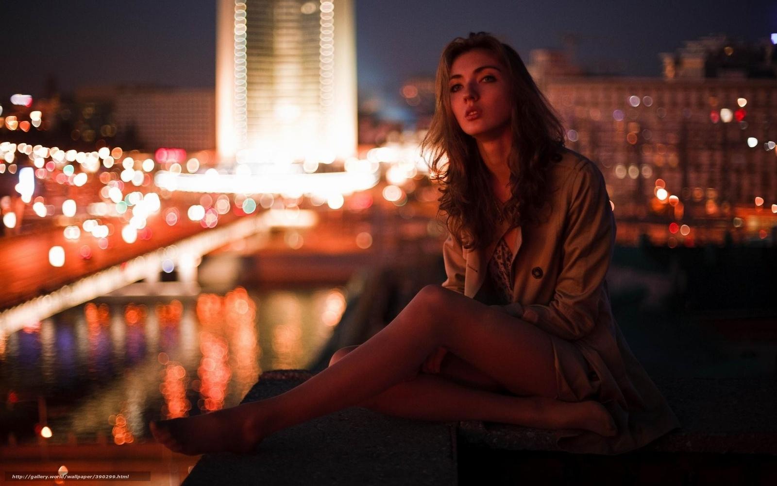 Секс на крыше россия 24 фотография