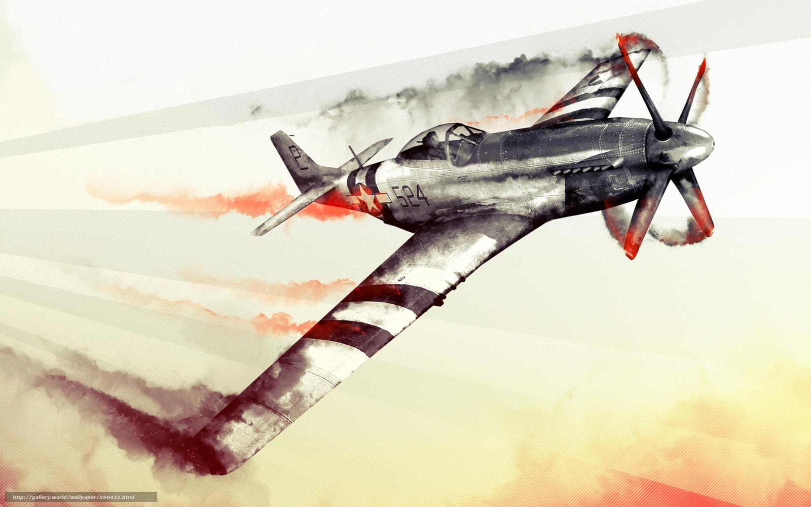 Авиация вторая мировая война фото