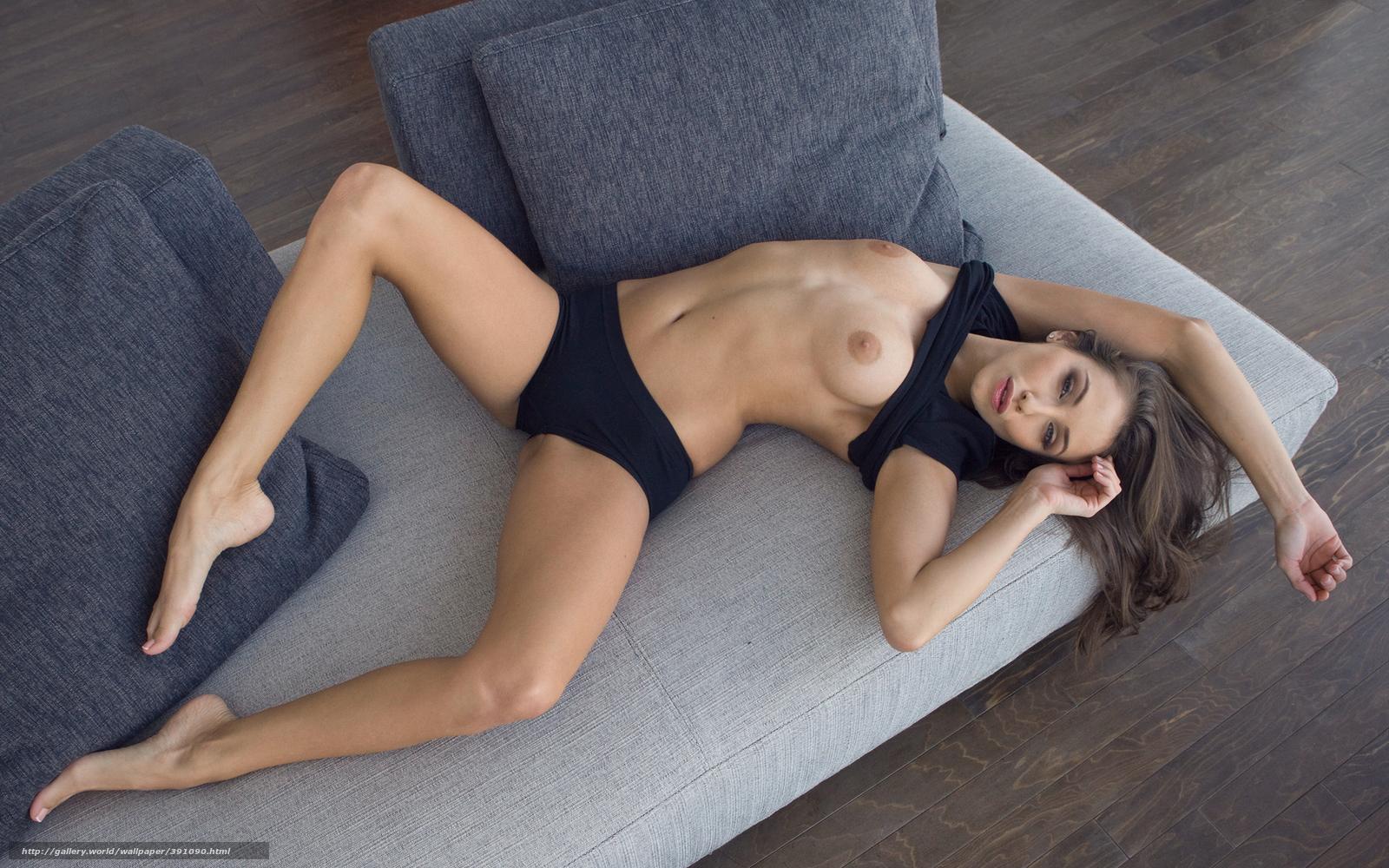 Российские женщины с шикарным телом ножками порно 14 фотография