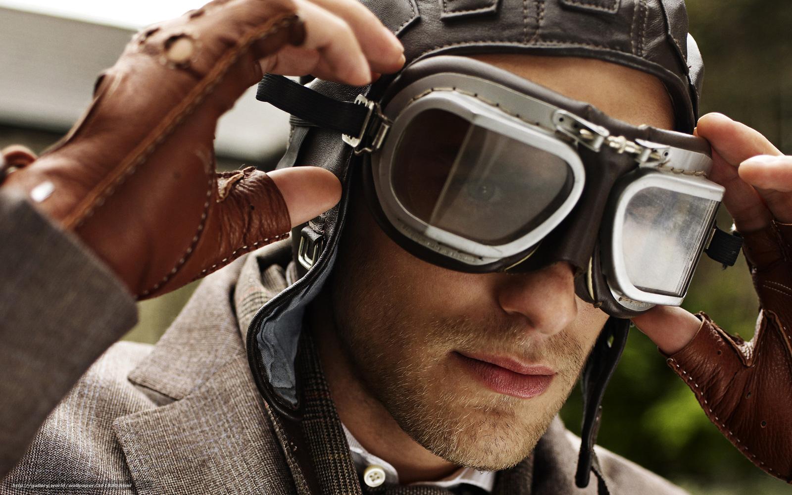 Фото парня в солнечных очках крупным планом 21 фотография