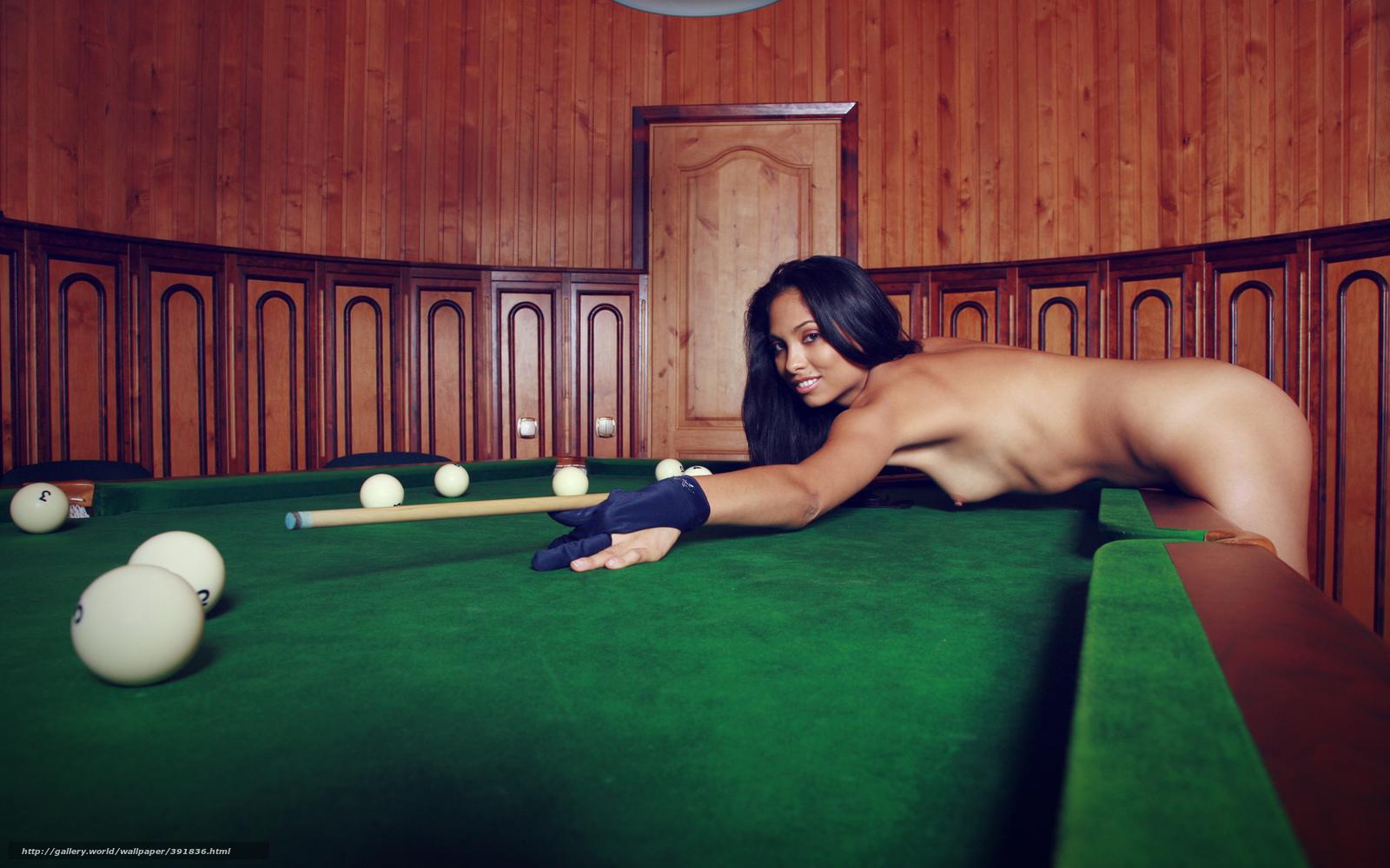 igri-eroticheskiy-bilyard