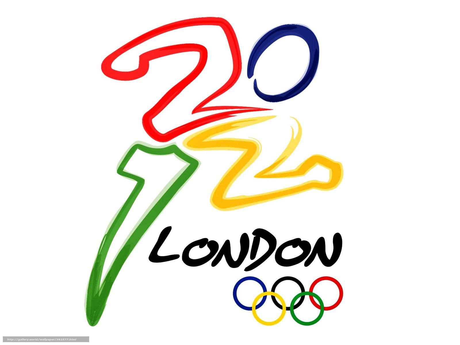 В лондоне 2012 олимпиада 2012 лондон