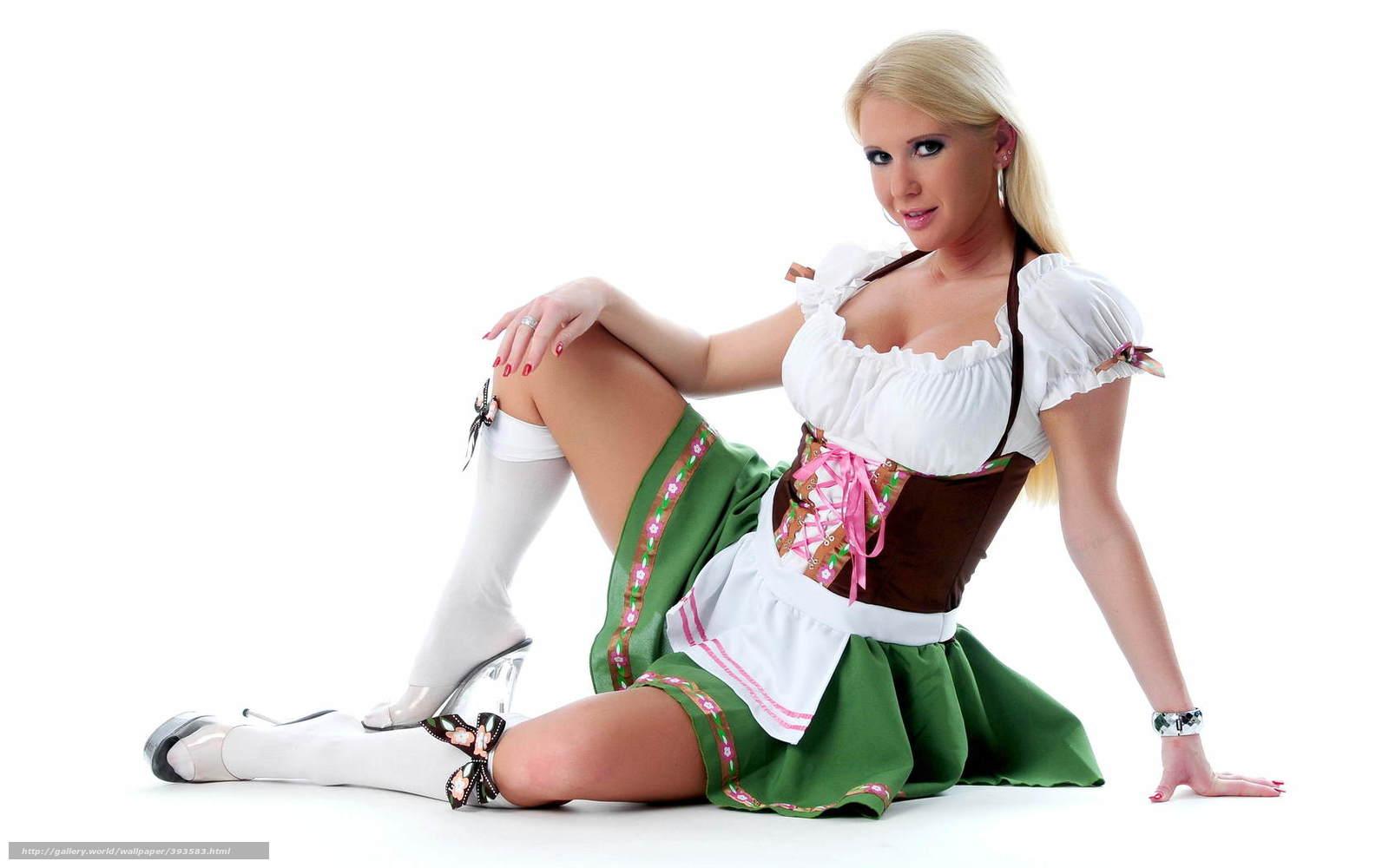 Фото женских ножек в белых носочках 30 фотография