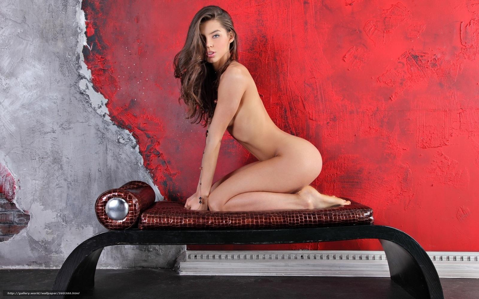 Сексуальная девушка валя 15 фотография