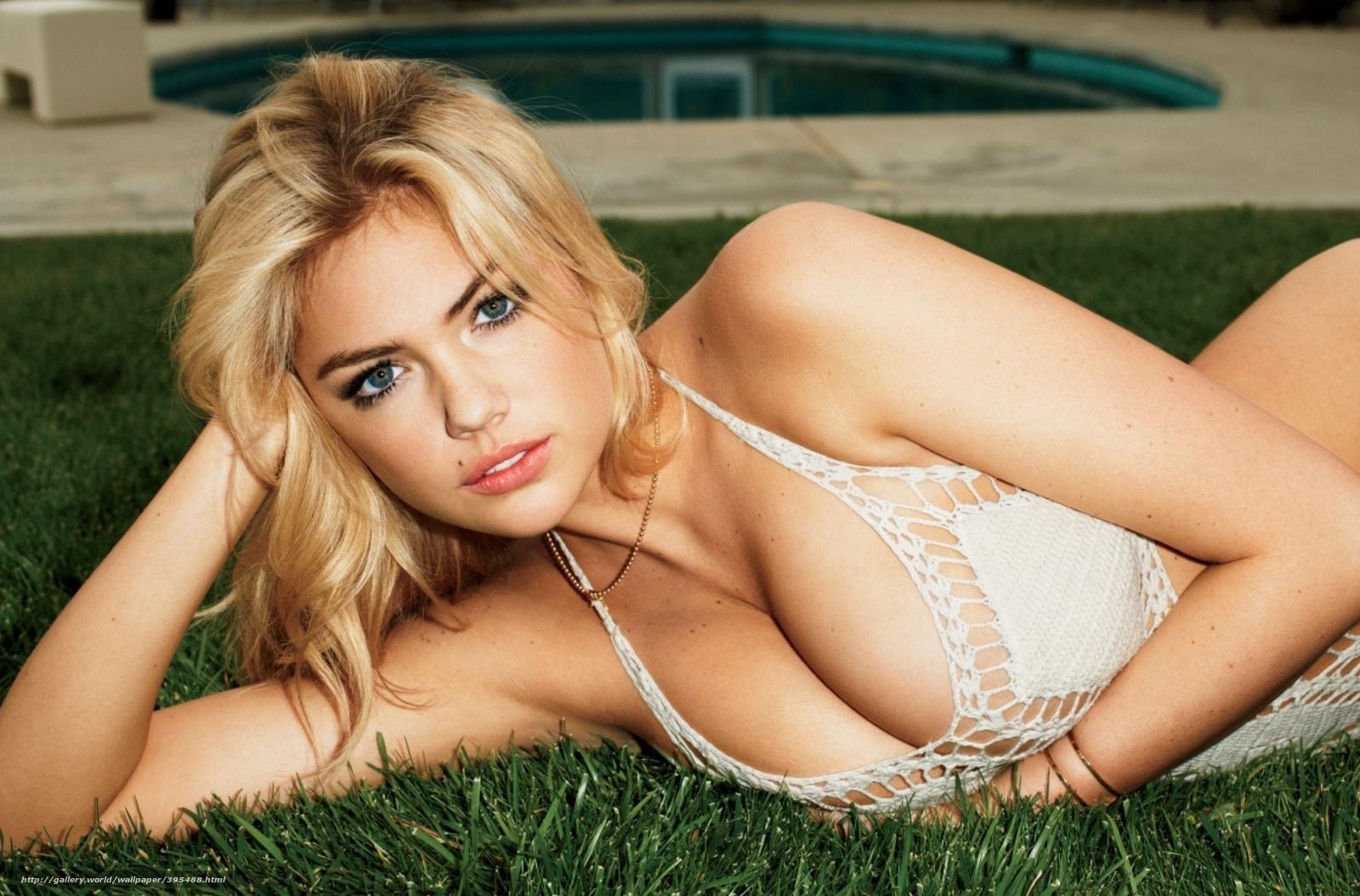 Супермодели с красивой грудью 22 фотография