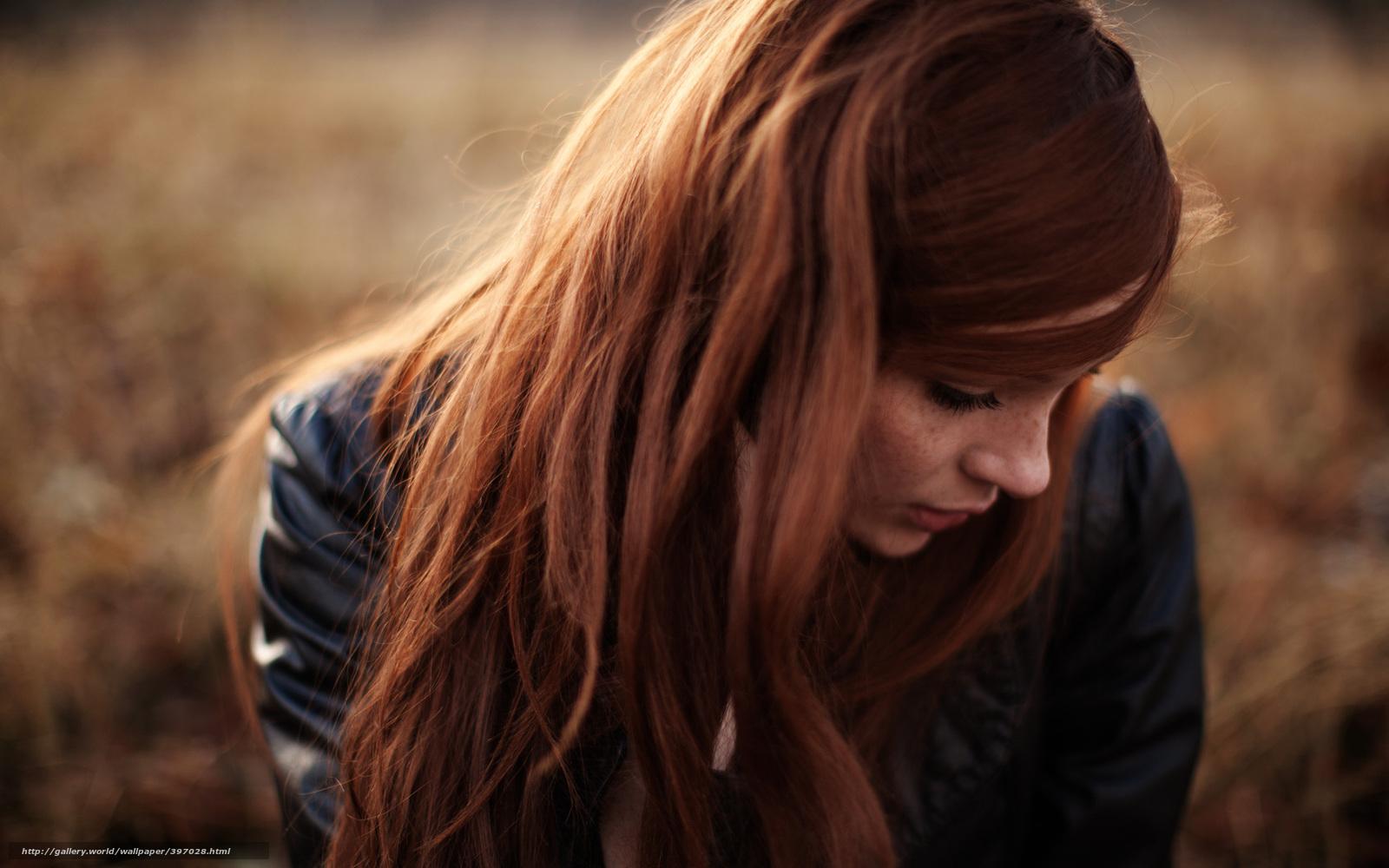 Фото поцелуев с рыжими волосами 22 фотография