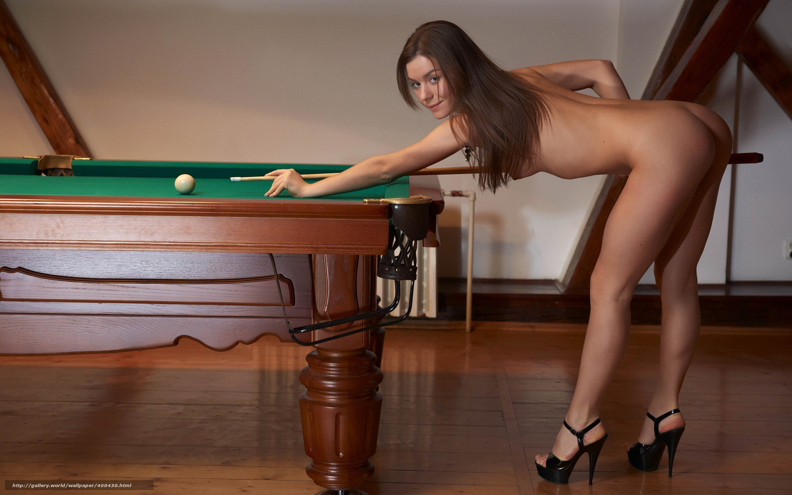 Сексуальные расказы игра в бильярд 15 фотография