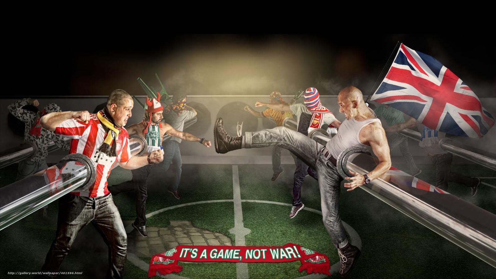 мини игры драки футбол: