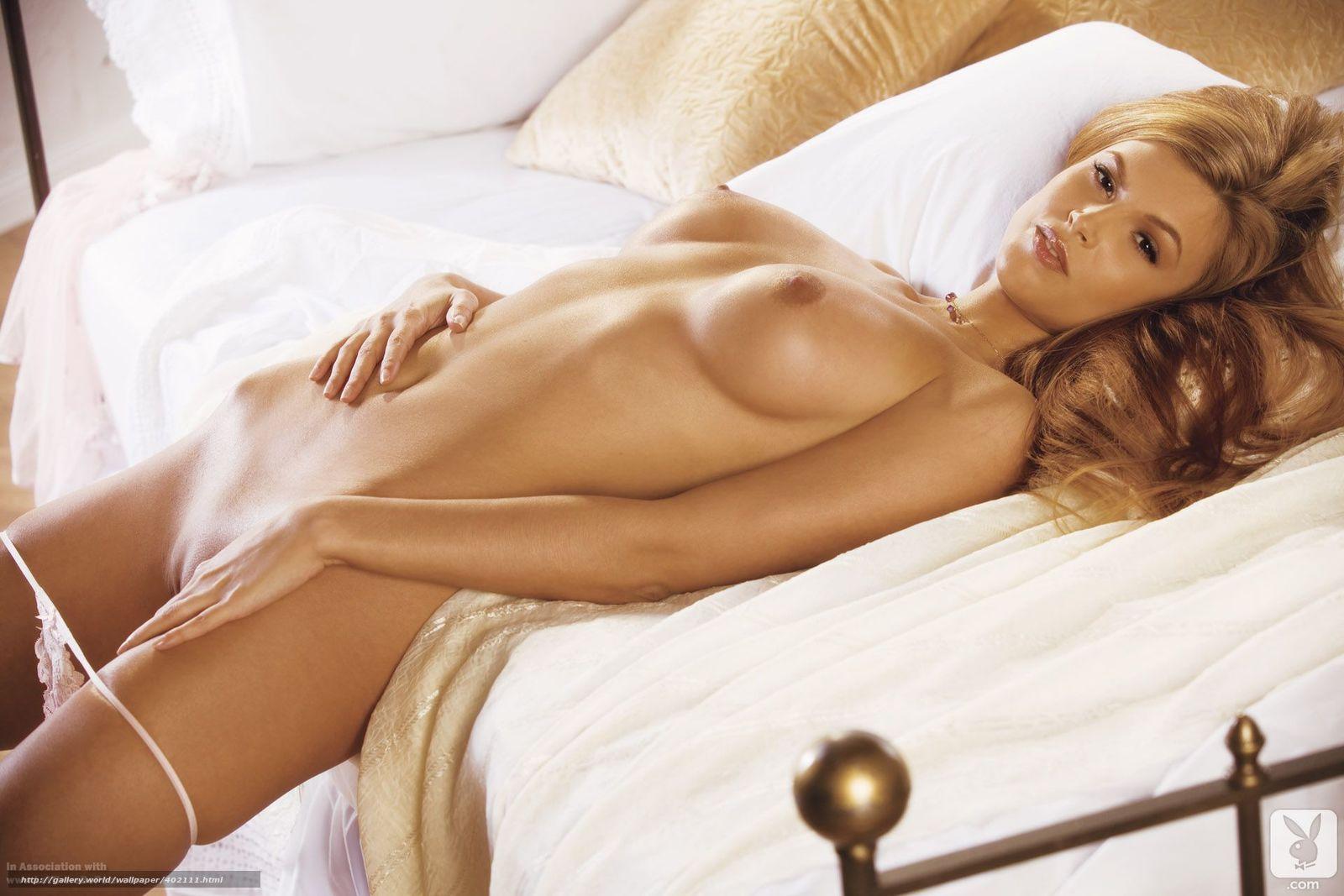 Самые красивые тела голых девушек 13 фотография