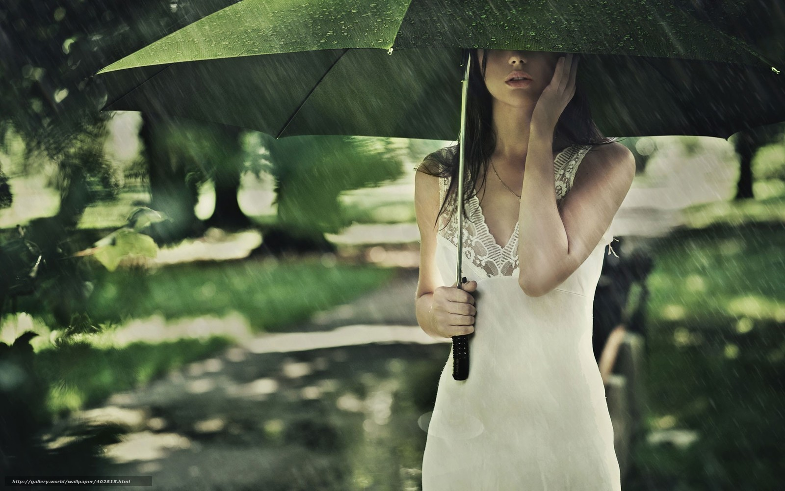 Идеи фото в плохую погоду