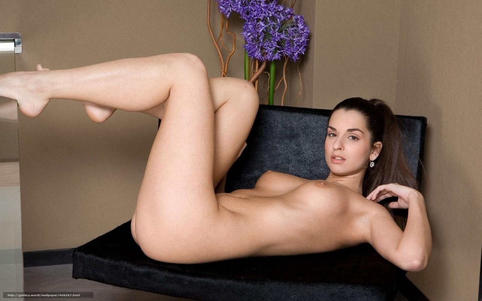 Узбекское порно в шоу бизнесе 13
