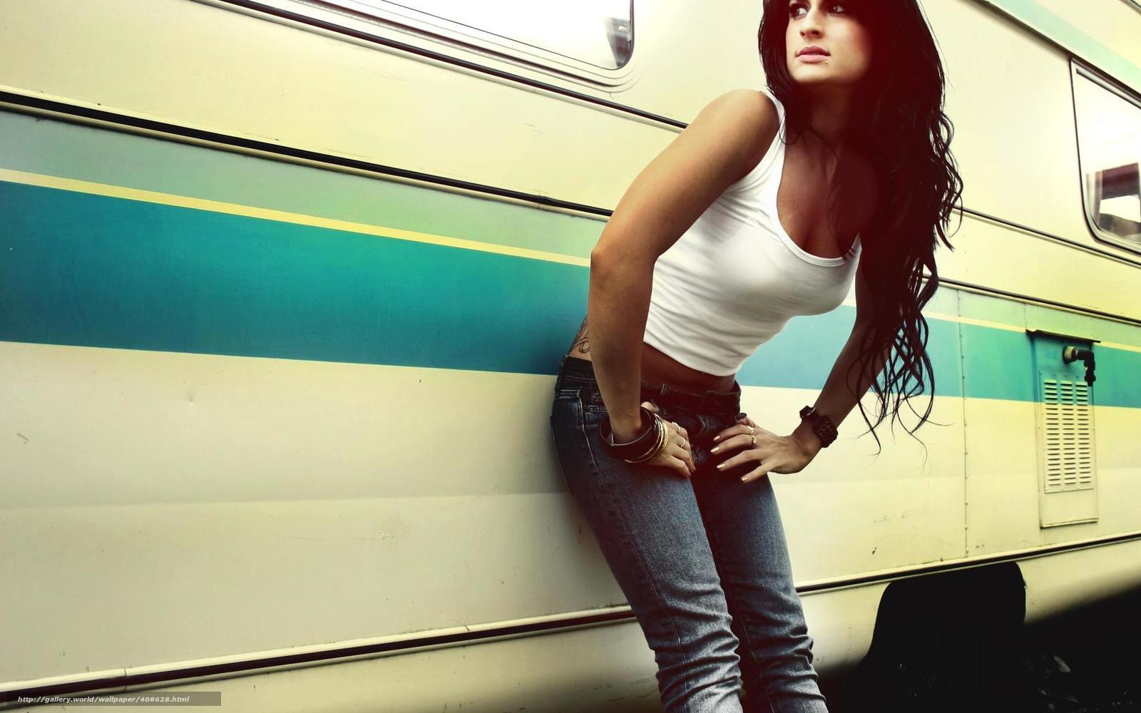 Фото брюнетки дома/ blagpanorama.ru  Онлайн фильмы порно для ...