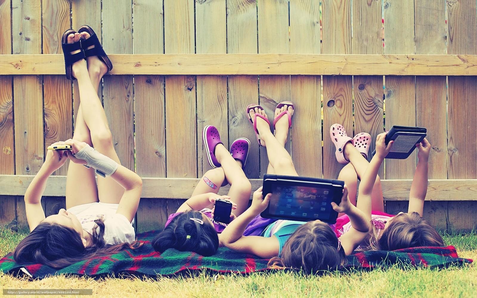 Сонные девочки порно россия 13 фотография