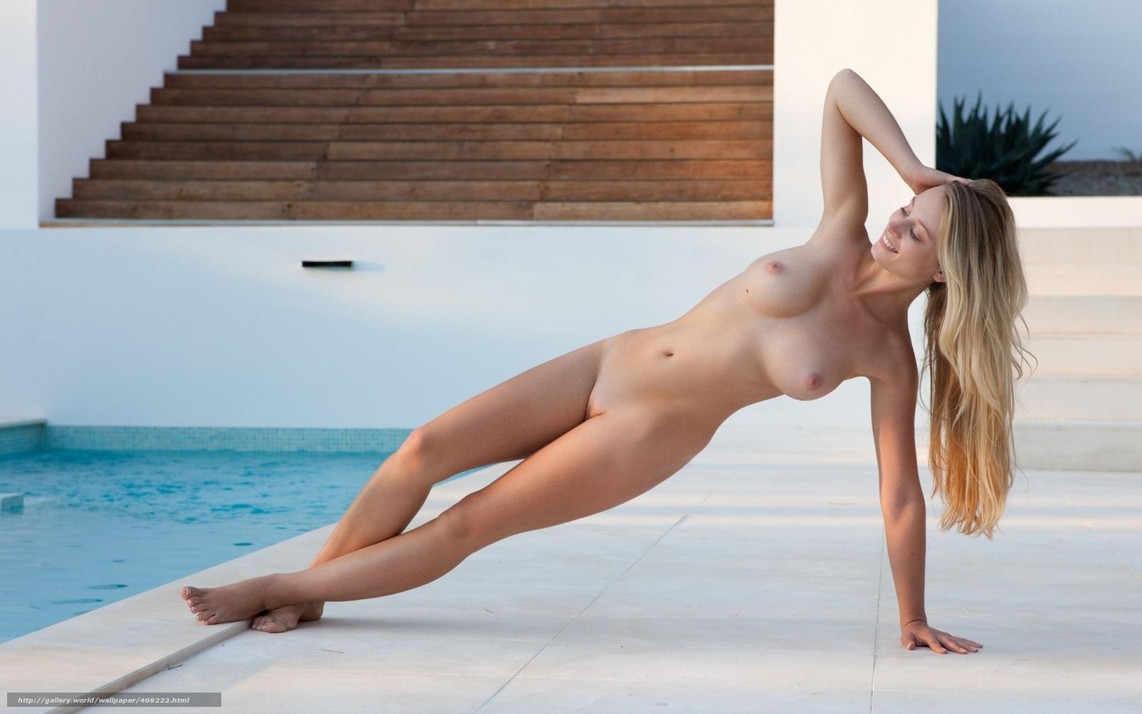 samie-samie-eroticheskie-pozi