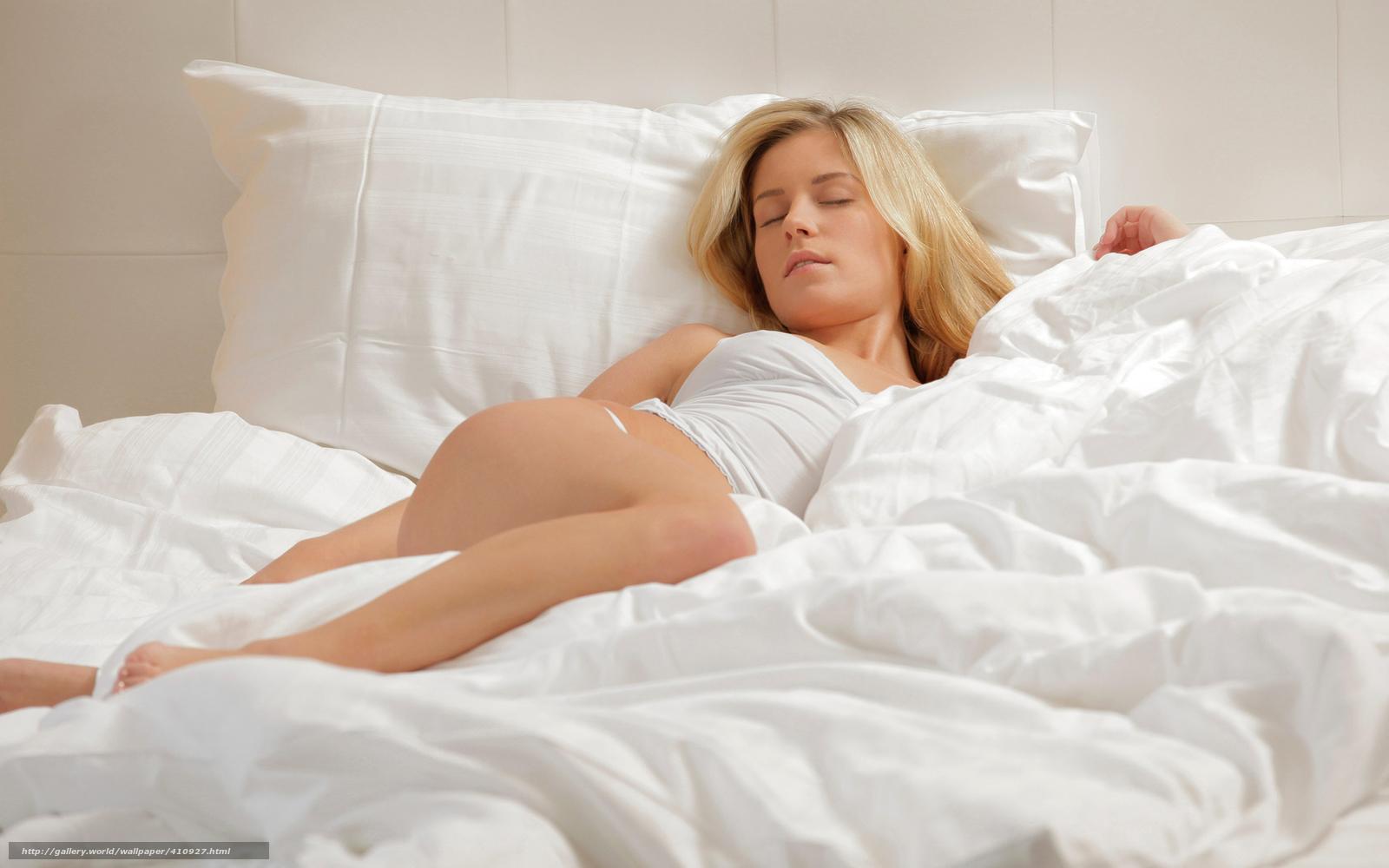 Что могут польские девочки в постели 4 фотография