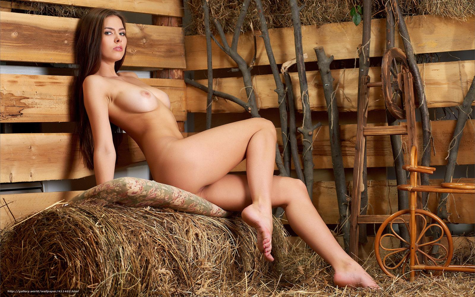 Пазлы голые девушки 24 фотография